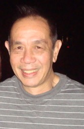 LEN - Han Dana