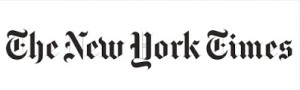 LWN - New York Times