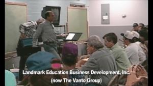 Vanto Program at Magma Copper