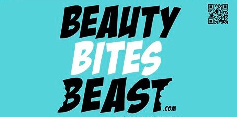 LWN - beauty bites beast