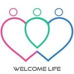 LFN - maternity leave #2