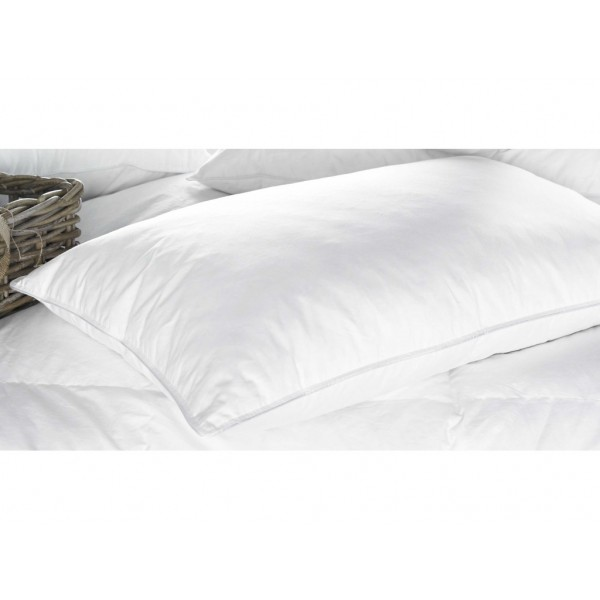 euroquilt dacron comforel firm pillows