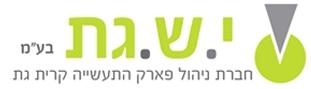 ysgat logo