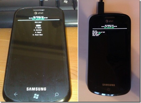 samsung_wp7_custom_bootloader-580x426