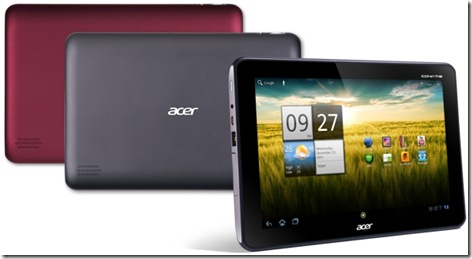 image-Acer-Iconia-Tab-A200-official