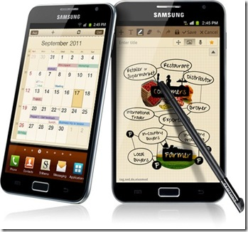 image-Samsung-Galaxy-Note-for-TELUS-render