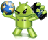 land_of_droid-angryDroid_smallest_th