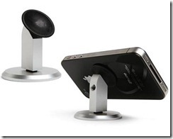 oona_multi-surface_suction_smartphone_stand_1