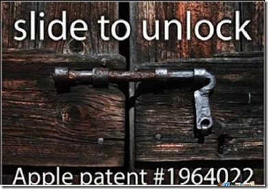 1Slide-To-Unlock-Apple-Patent_3a2357cff213af469c6bcfa857e8ce52