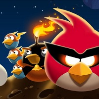 Angry-Birds-Space-hit-10-million-downloads-in-three-days.jpg