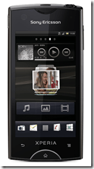 xperia-ray-black-android-smartphone-620x440