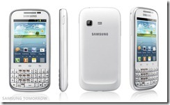 Share-Smarter-with-Samsung-GALAXY-Chat_1