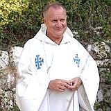 Fr. Bob Colaresi, O. Carm., Chicago, IL