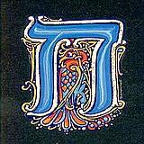 "Hebrew letter ""chet"" the eighth letter of the Hebrew alphabet"