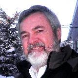 Rev. Dr. Leonardo Neitzel