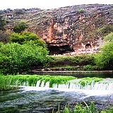 Safed, Golan, & Banias tour
