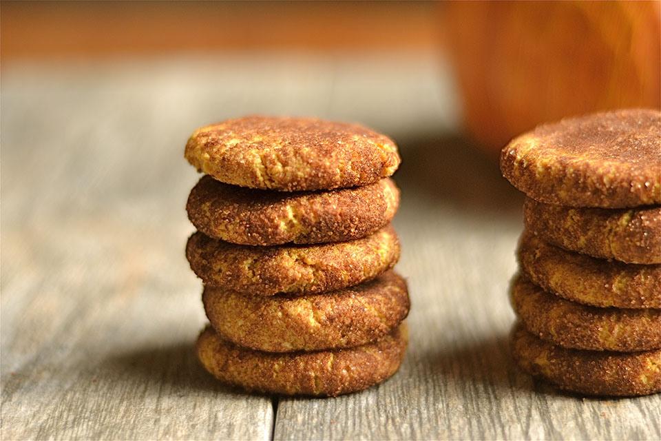 grain-free-pumpkin-snickerdoodles