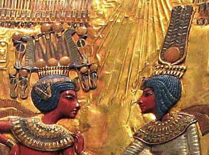 Hemhem Crowns