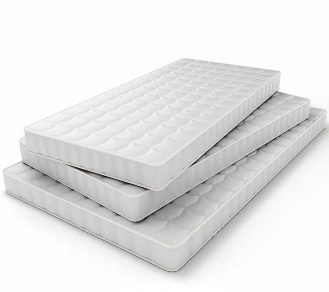 Finding The Right Mattress Can Mean Difference Between A Good Night S Sleep And Interrupted That Eventually Leads To Lower Quality Of Life