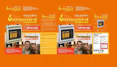 empaque-vanguard-linea europea-infrarojo-mediano-02