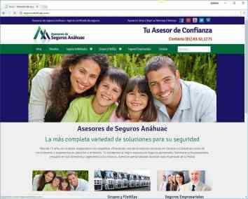 landois-pagina-web-seguros-anahuac