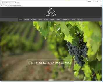 landois-pagina-web-vinos-don-leo