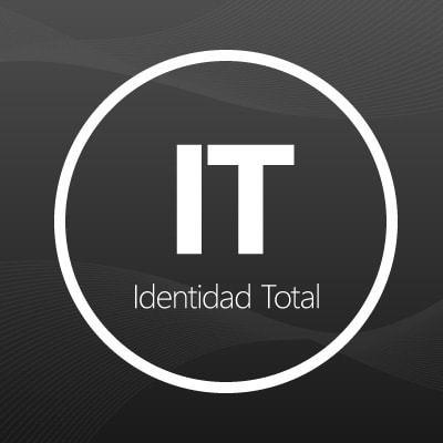 Identidad total