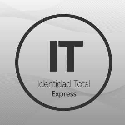 Identidad Total Express