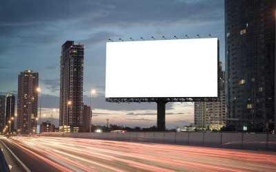 La importancia de el anuncio publicitario