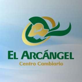 logotipo_arcangel