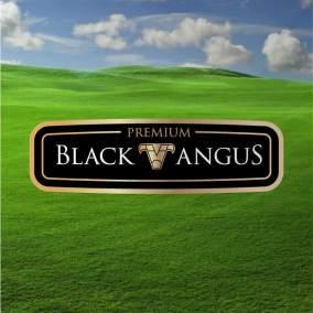 logotipo_black-angus