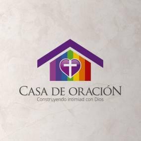 logotipo_casa_de_oracion
