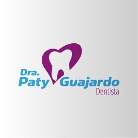logotipo_dra_paty_guajardo