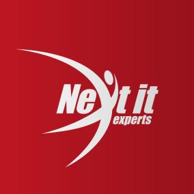 logotipo_nextit
