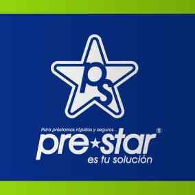 logotipo_prestar