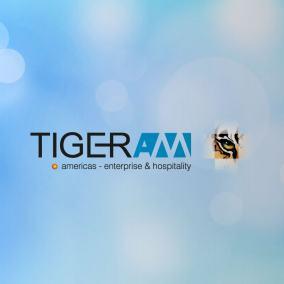 logotipo_tiger
