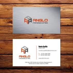 tarjetas de presentacion_anglo