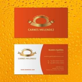 tarjetas de presentacion_melendez