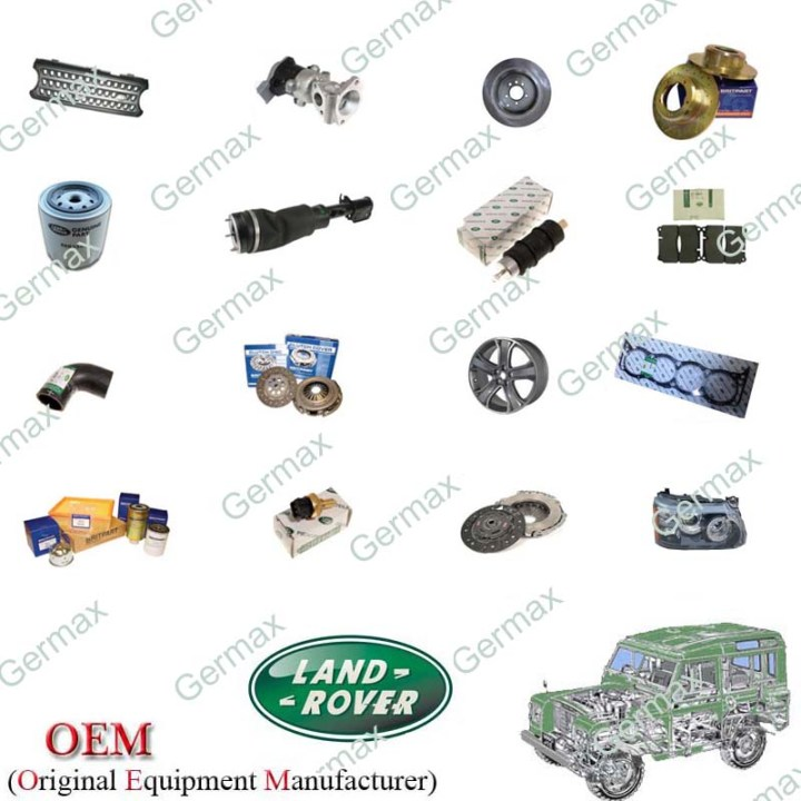 landrover land scrapyard car used intikhab auto spare listing parts rover al cars range business