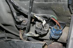 LR3 with several faults  Page 2  Land Rover Forums