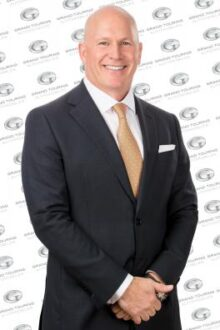 Paul Cummings - Dealer Principal and CEO