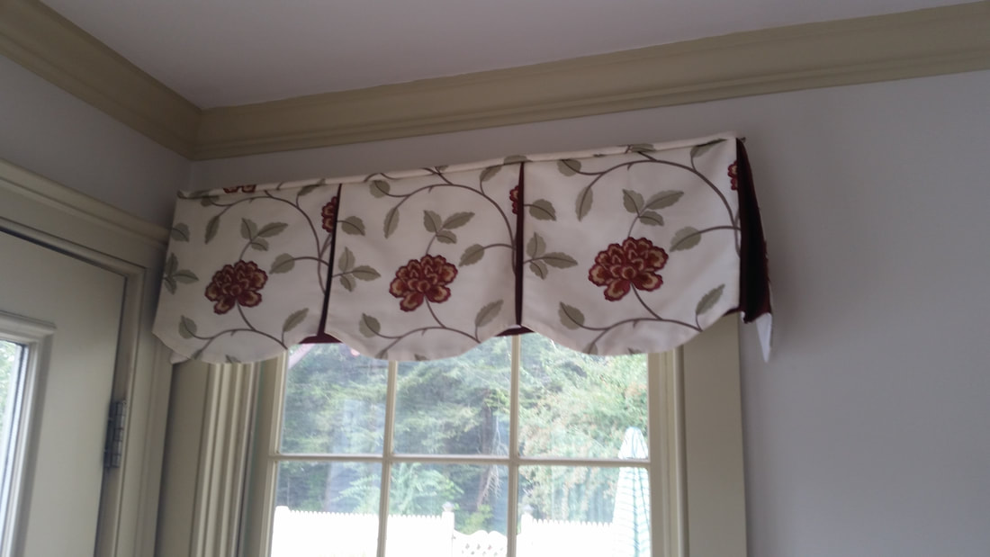 curtain shop peabody ma landry home