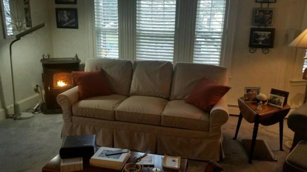 sunbrella slipcover sofa | Centerfieldbar.com