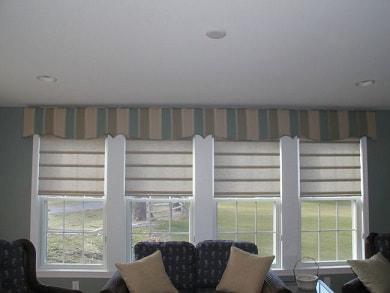 curtains ma | Integralbook.com