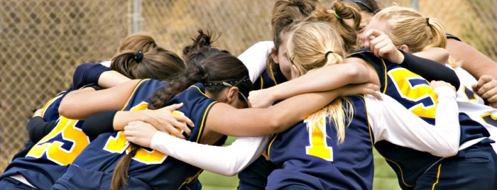 sports-teams-softball-hotel-rooms-willowbrook-tx