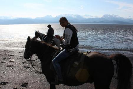 trails-end-horse-adventures