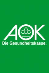 AOK Bayern Direktion Landsberg