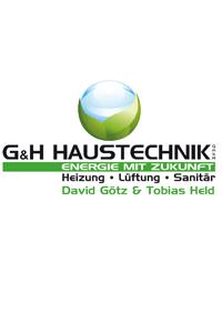 G & H Haustechnik GmbH