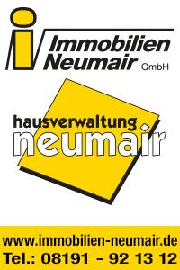 Immobilien Neumair GmbH