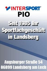 INTERSPORT - Pios Sport-Shop OHG